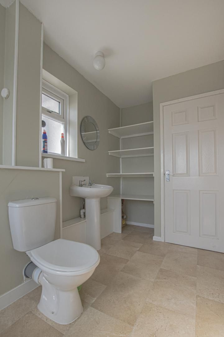 2 bed flat to rent in Kemys Fawr Close  - Property Image 11