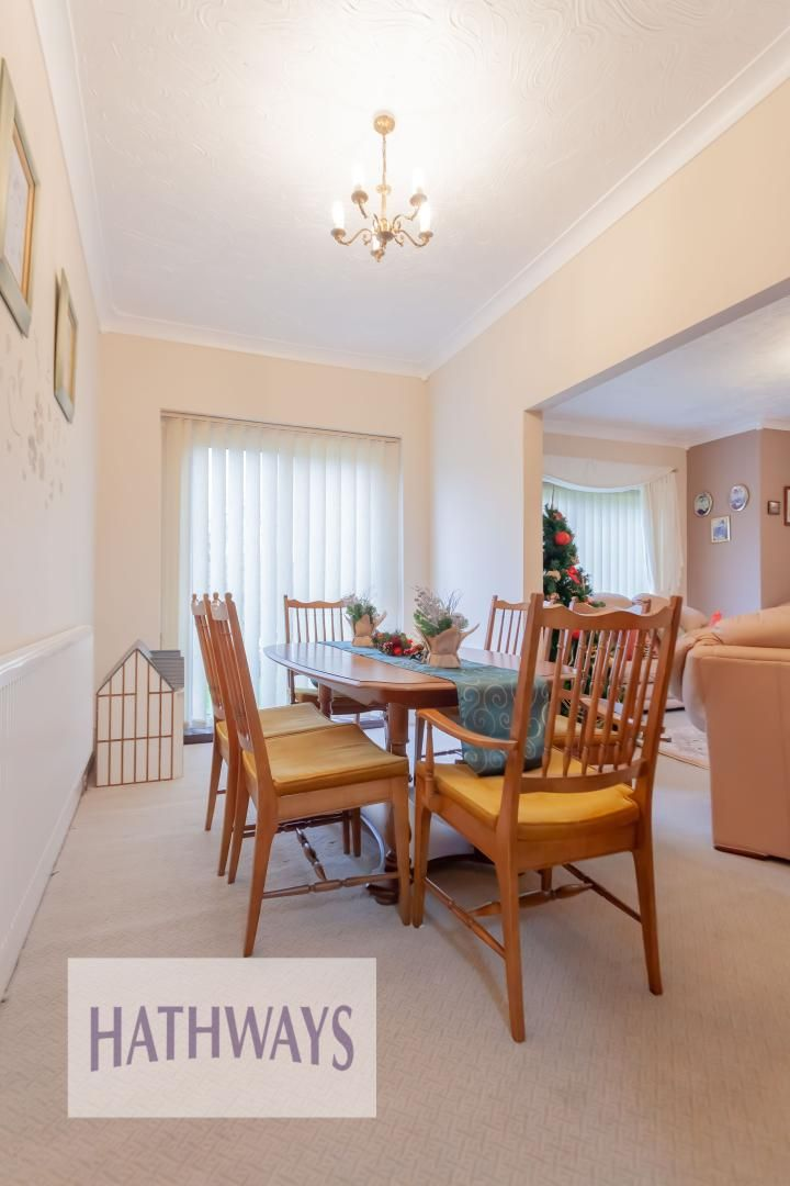 5 bed house for sale in Llantarnam Road  - Property Image 15