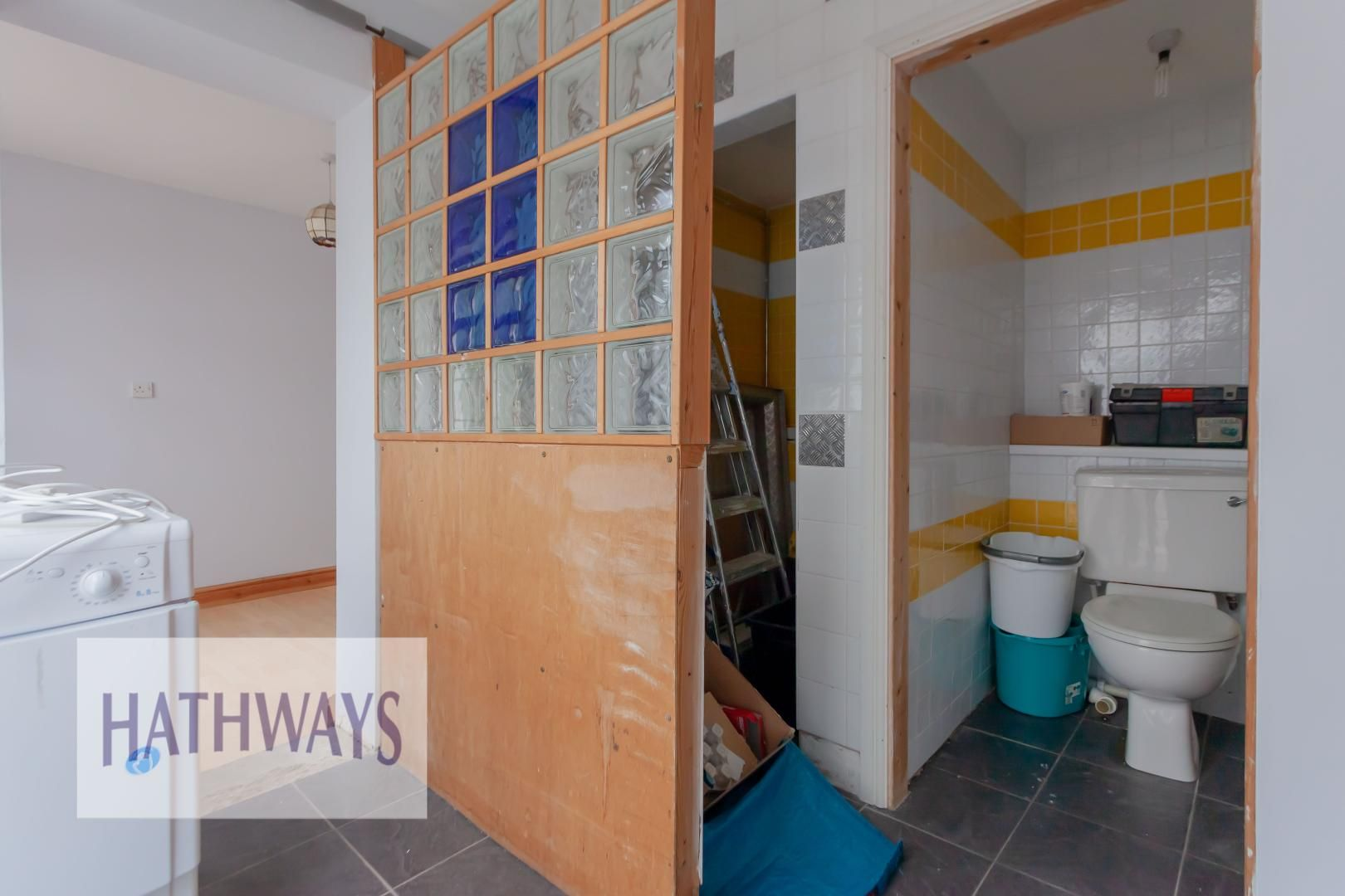 5 bed house for sale in Llantarnam Road  - Property Image 30