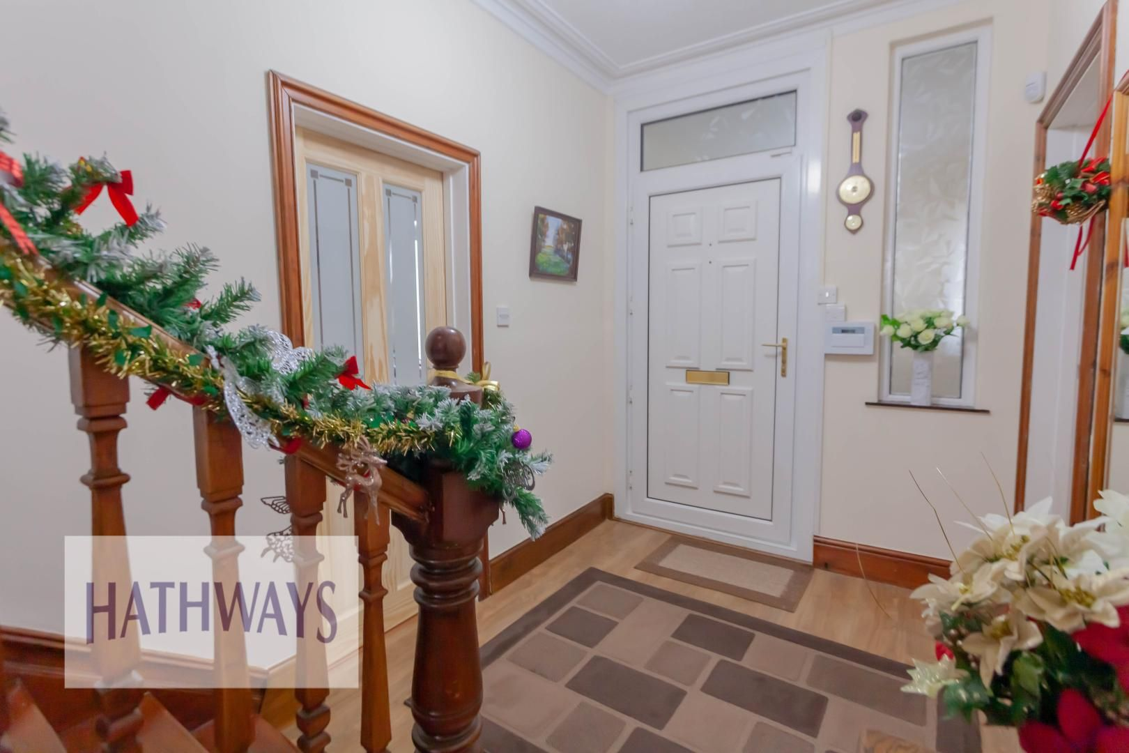 5 bed house for sale in Llantarnam Road  - Property Image 4