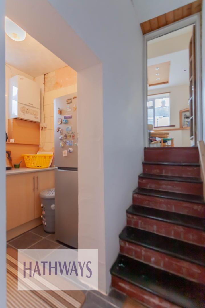 5 bed house for sale in Llantarnam Road  - Property Image 32