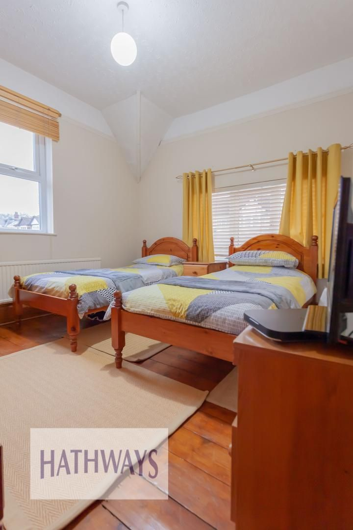 5 bed house for sale in Llantarnam Road  - Property Image 38