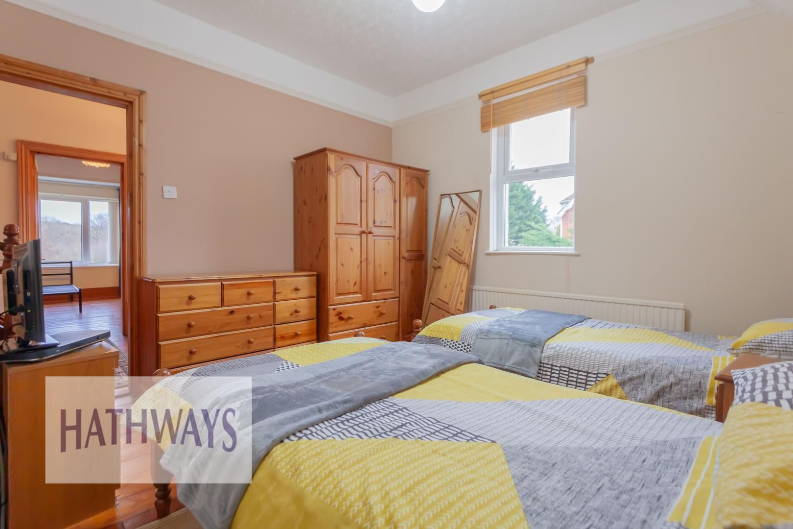 5 bed house for sale in Llantarnam Road  - Property Image 40