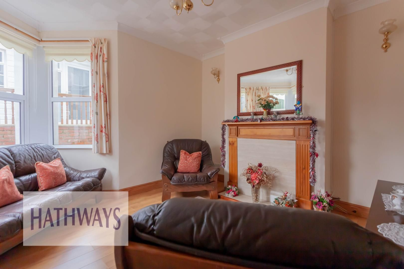 5 bed house for sale in Llantarnam Road  - Property Image 5