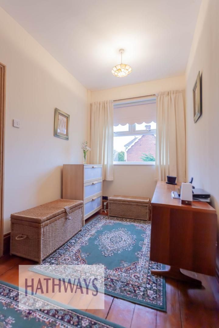 5 bed house for sale in Llantarnam Road  - Property Image 42