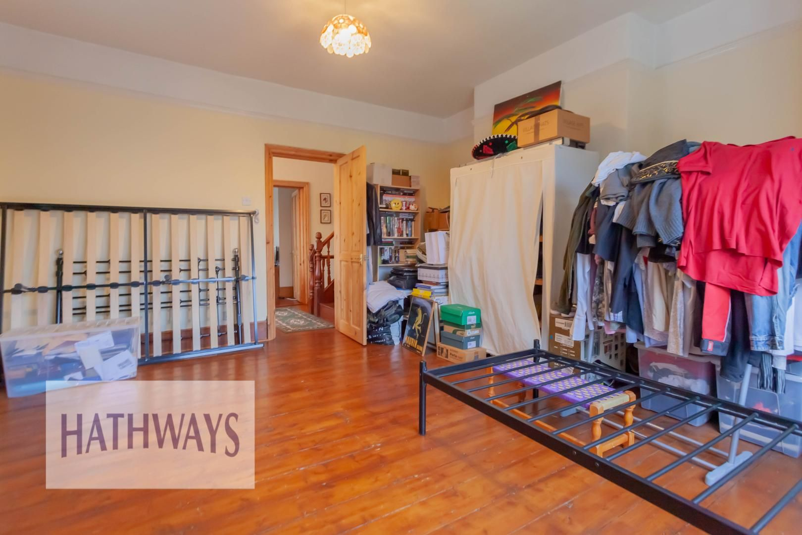 5 bed house for sale in Llantarnam Road  - Property Image 44