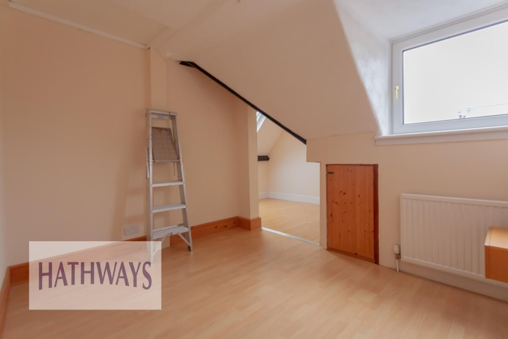 5 bed house for sale in Llantarnam Road  - Property Image 48
