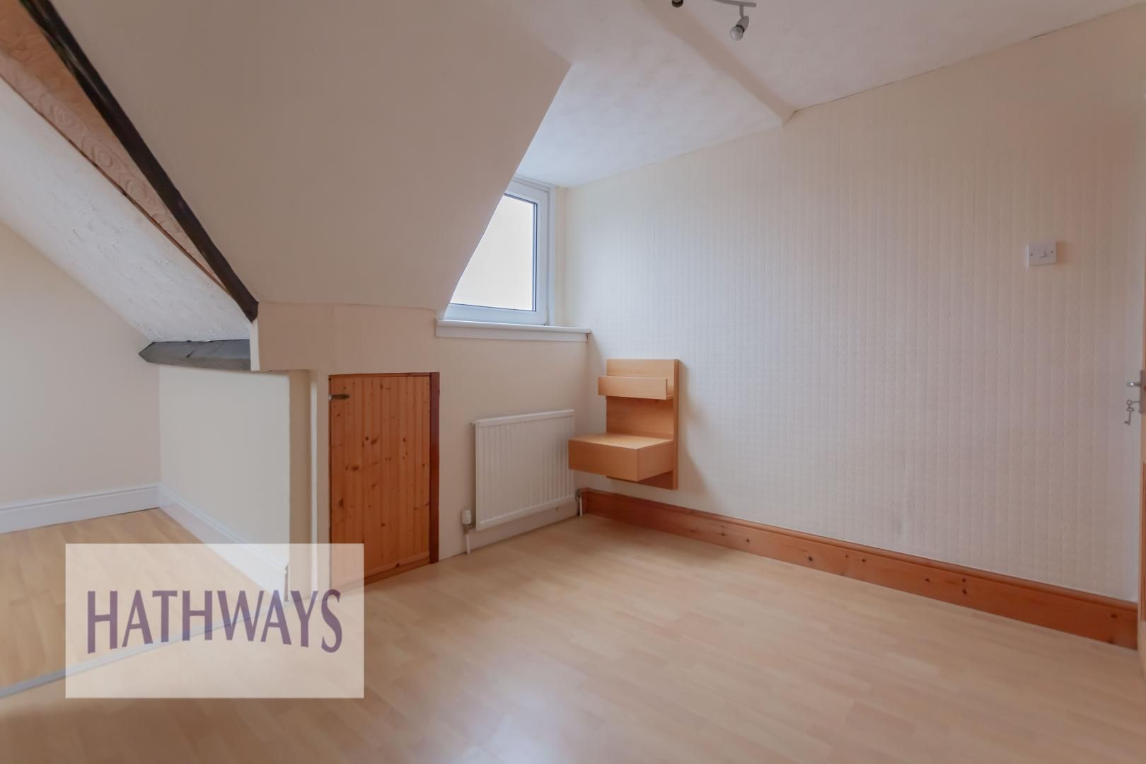 5 bed house for sale in Llantarnam Road  - Property Image 49