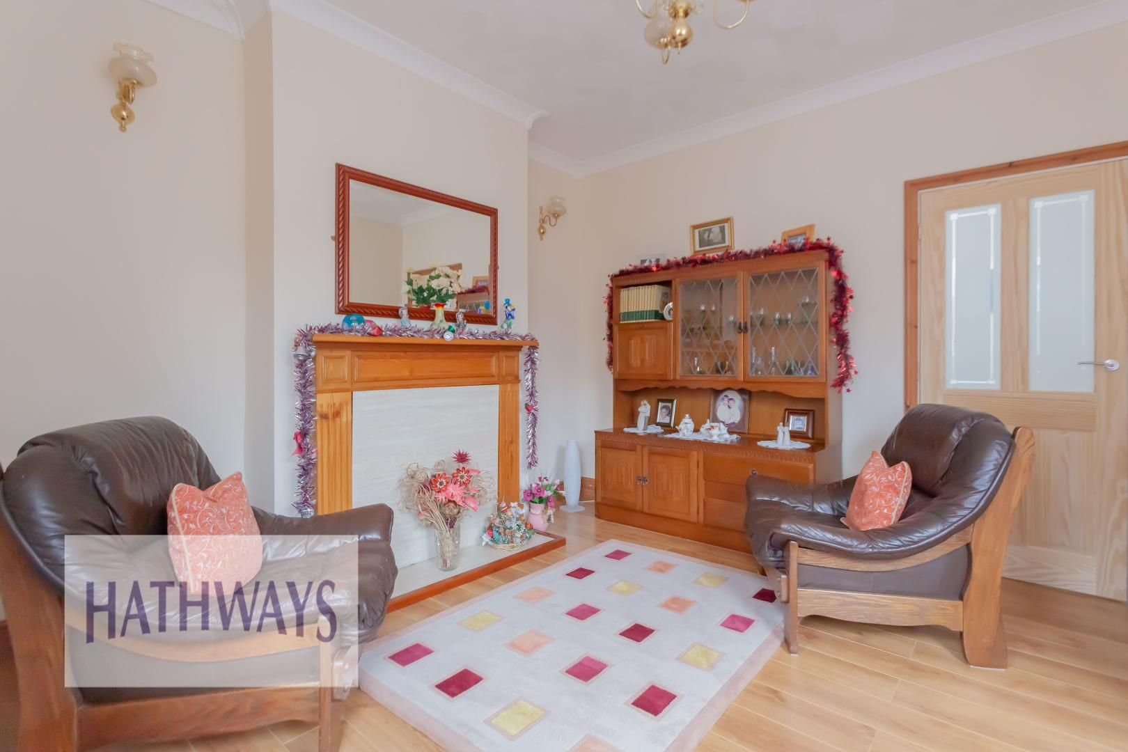 5 bed house for sale in Llantarnam Road  - Property Image 6