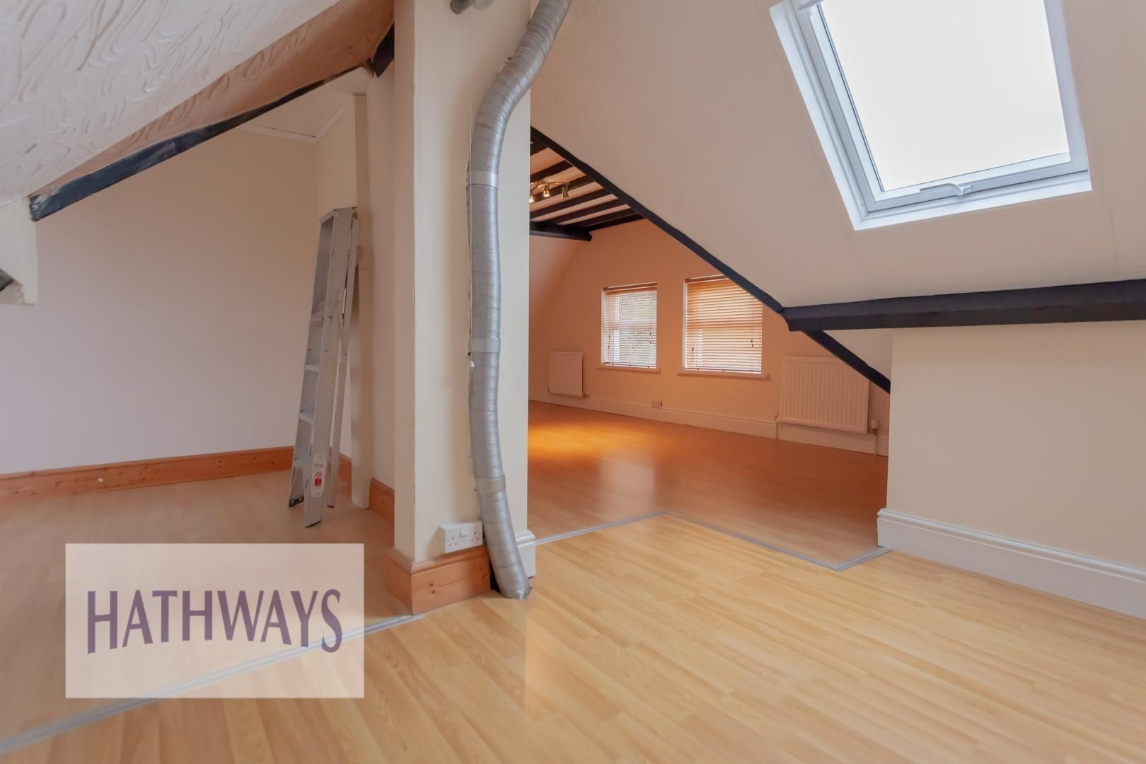 5 bed house for sale in Llantarnam Road  - Property Image 51
