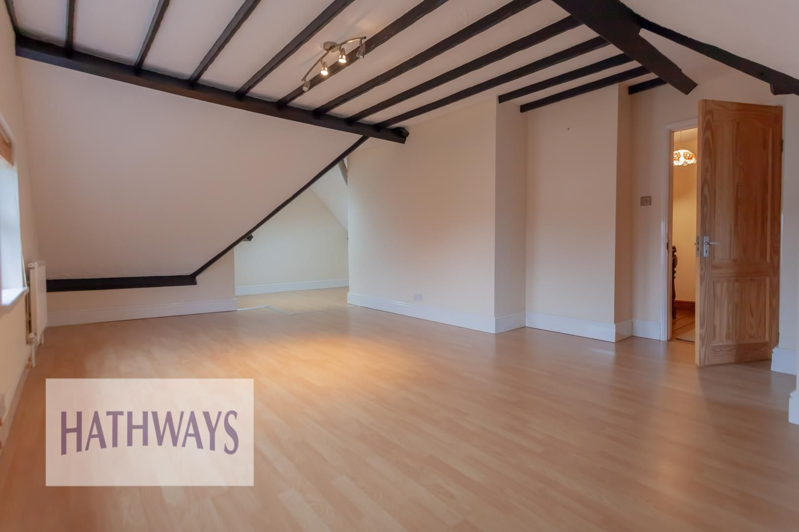 5 bed house for sale in Llantarnam Road  - Property Image 52