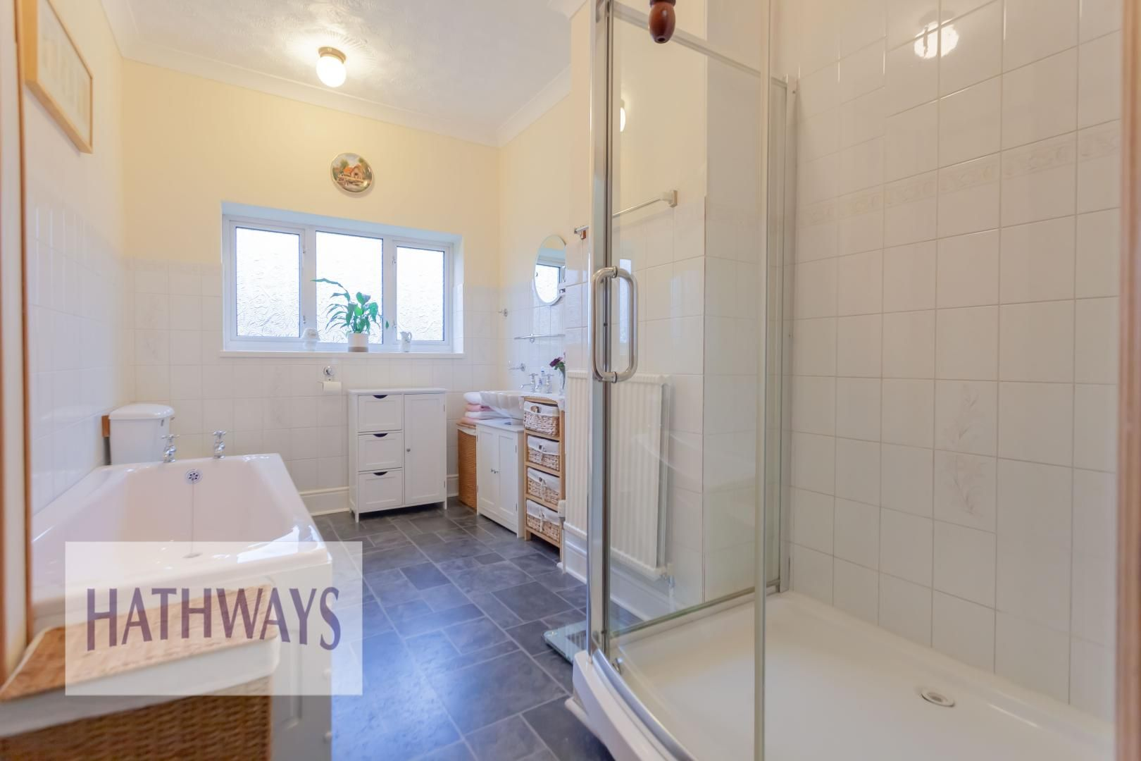 5 bed house for sale in Llantarnam Road  - Property Image 56
