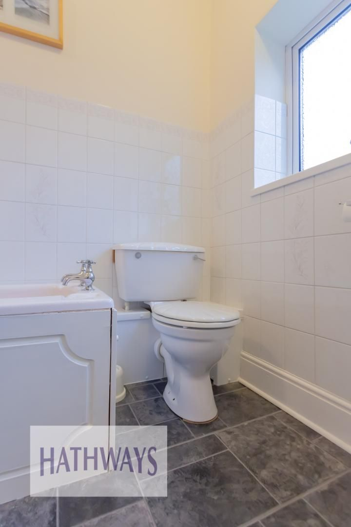 5 bed house for sale in Llantarnam Road  - Property Image 58