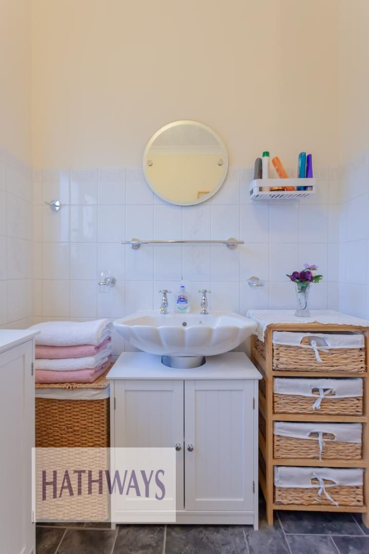 5 bed house for sale in Llantarnam Road  - Property Image 59
