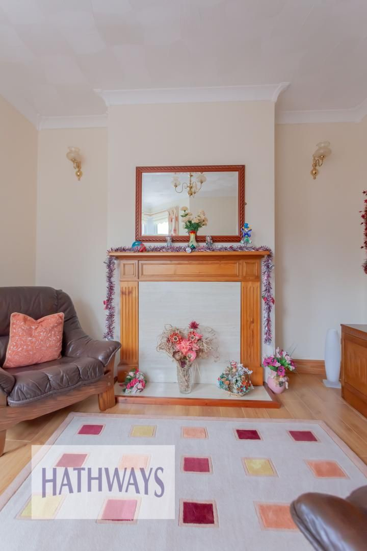 5 bed house for sale in Llantarnam Road  - Property Image 7