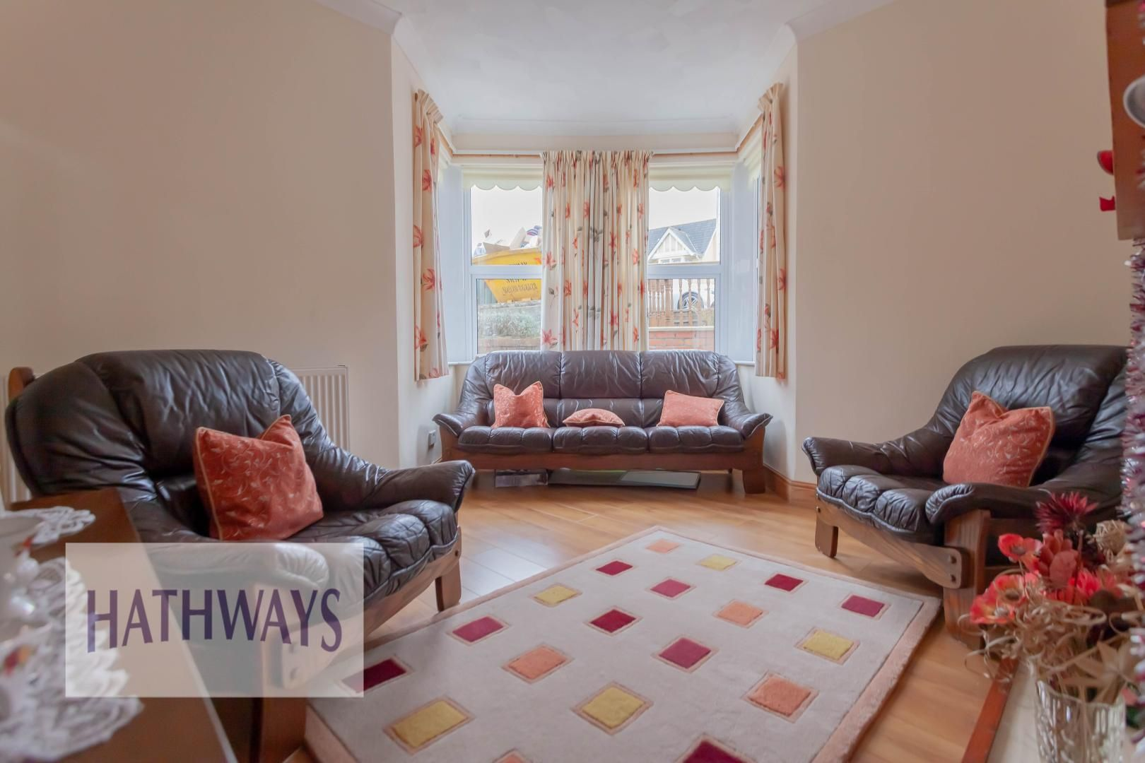 5 bed house for sale in Llantarnam Road  - Property Image 8