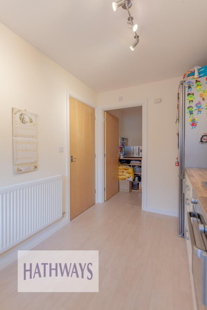 4 bed house for sale in Heol Y Groes  - Property Image 20