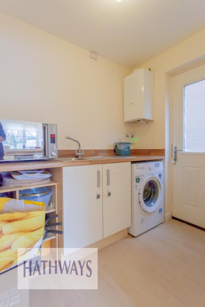 4 bed house for sale in Heol Y Groes  - Property Image 25