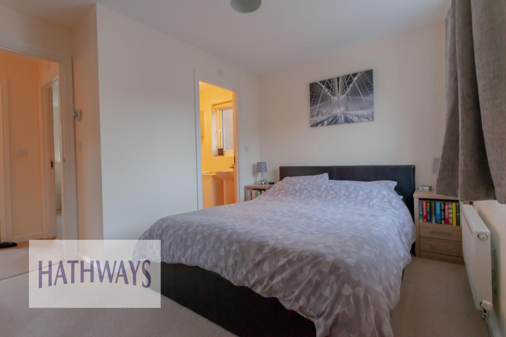 4 bed house for sale in Heol Y Groes  - Property Image 29