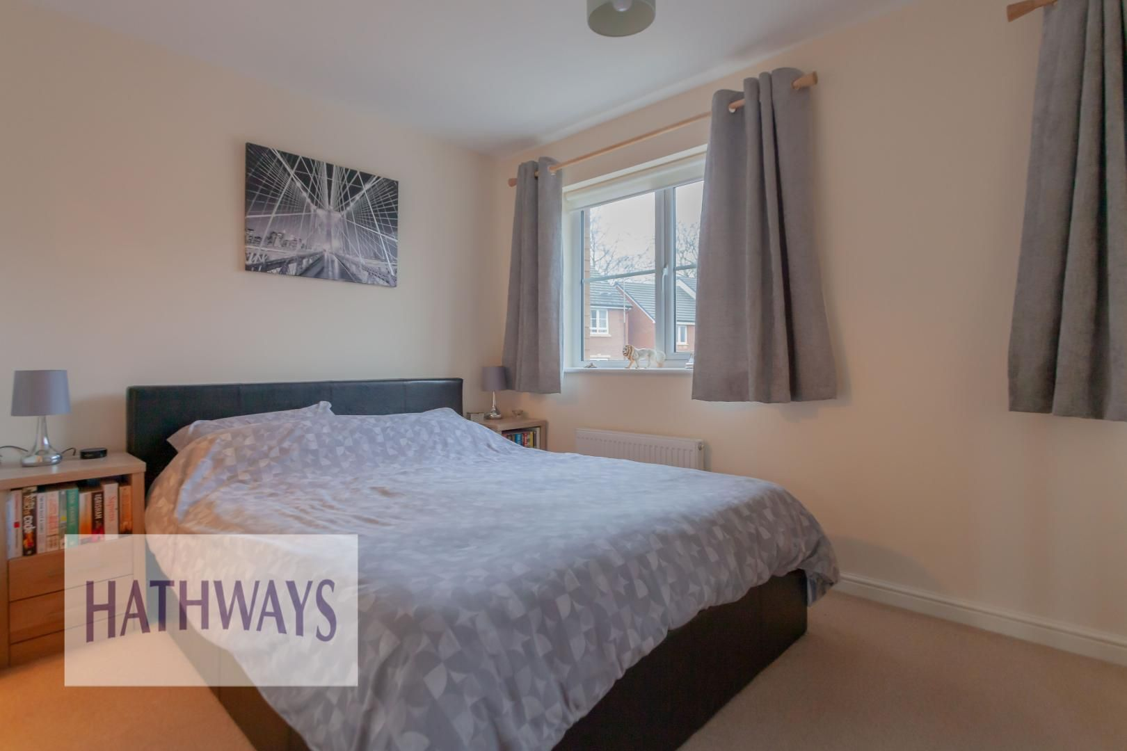 4 bed house for sale in Heol Y Groes  - Property Image 30