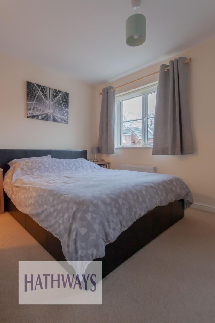 4 bed house for sale in Heol Y Groes  - Property Image 31