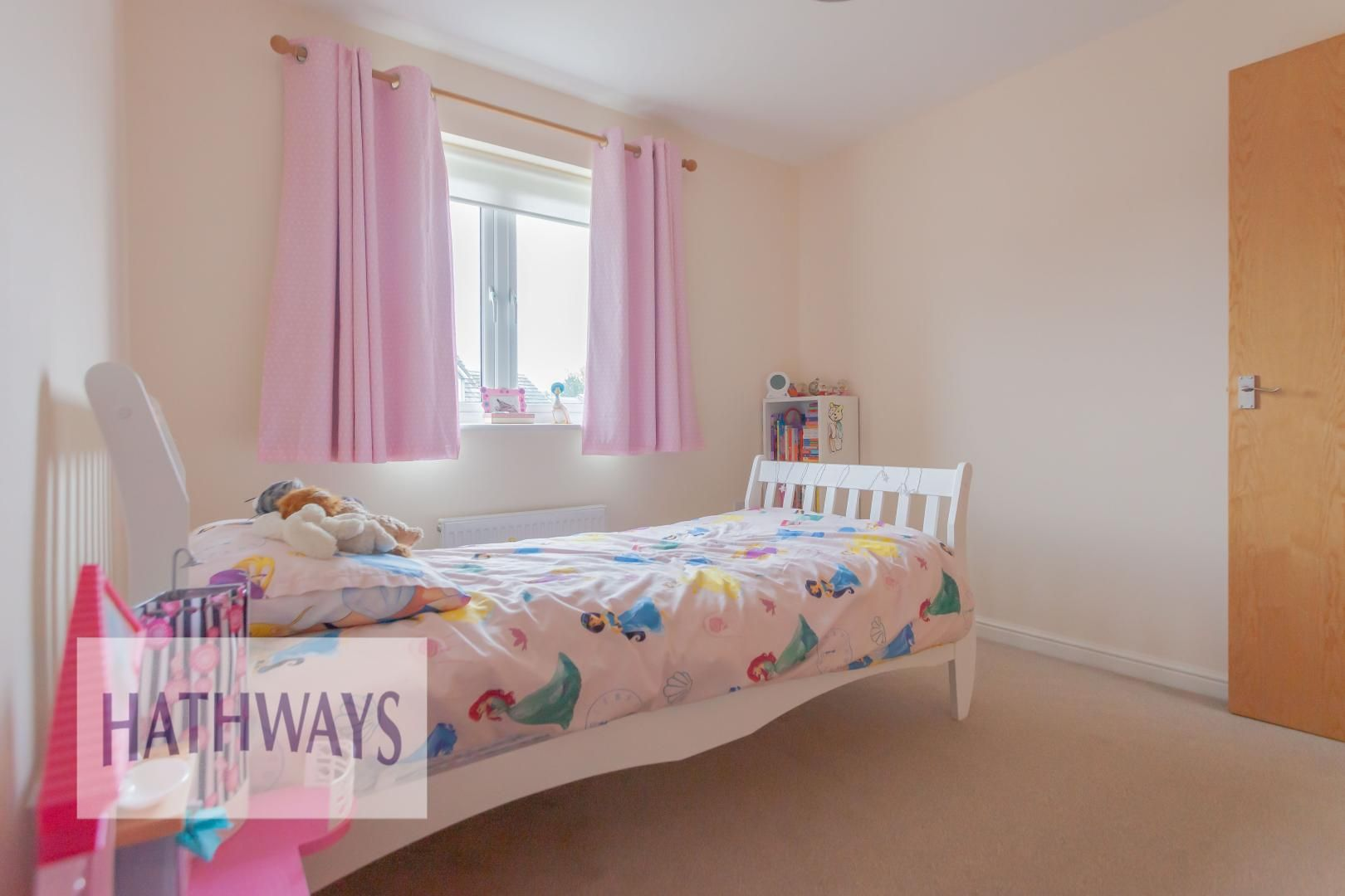 4 bed house for sale in Heol Y Groes  - Property Image 42