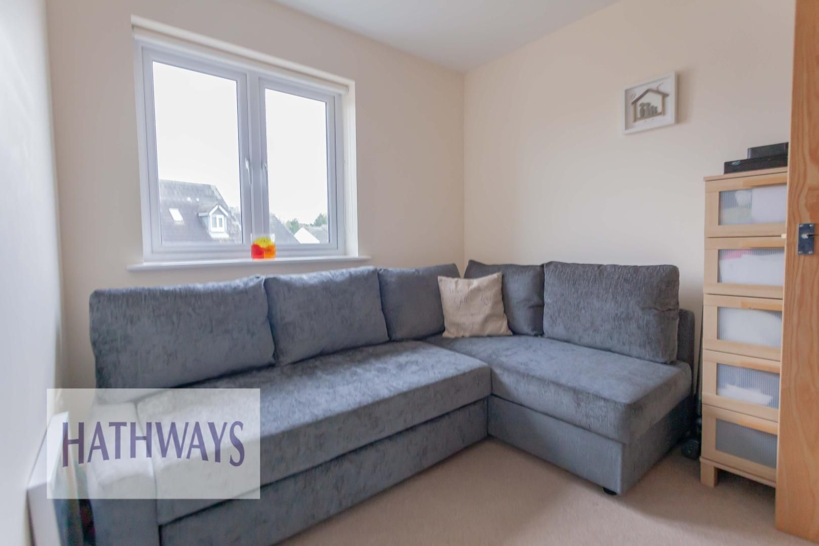 4 bed house for sale in Heol Y Groes 45