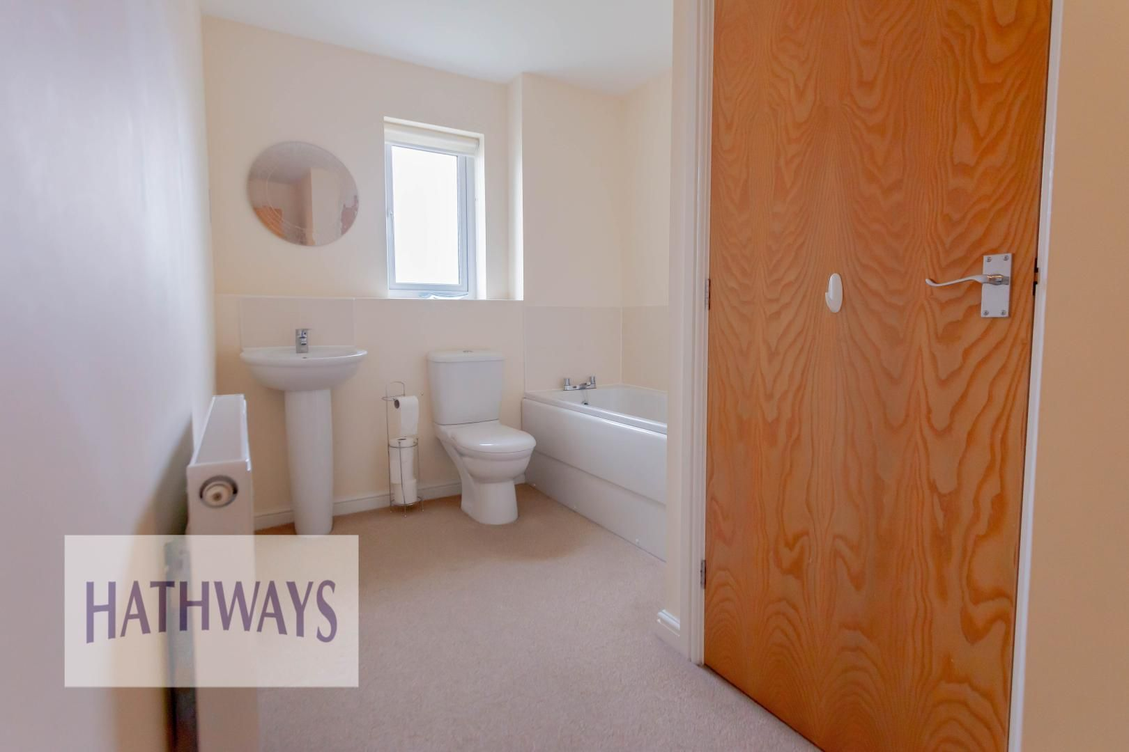 4 bed house for sale in Heol Y Groes  - Property Image 47