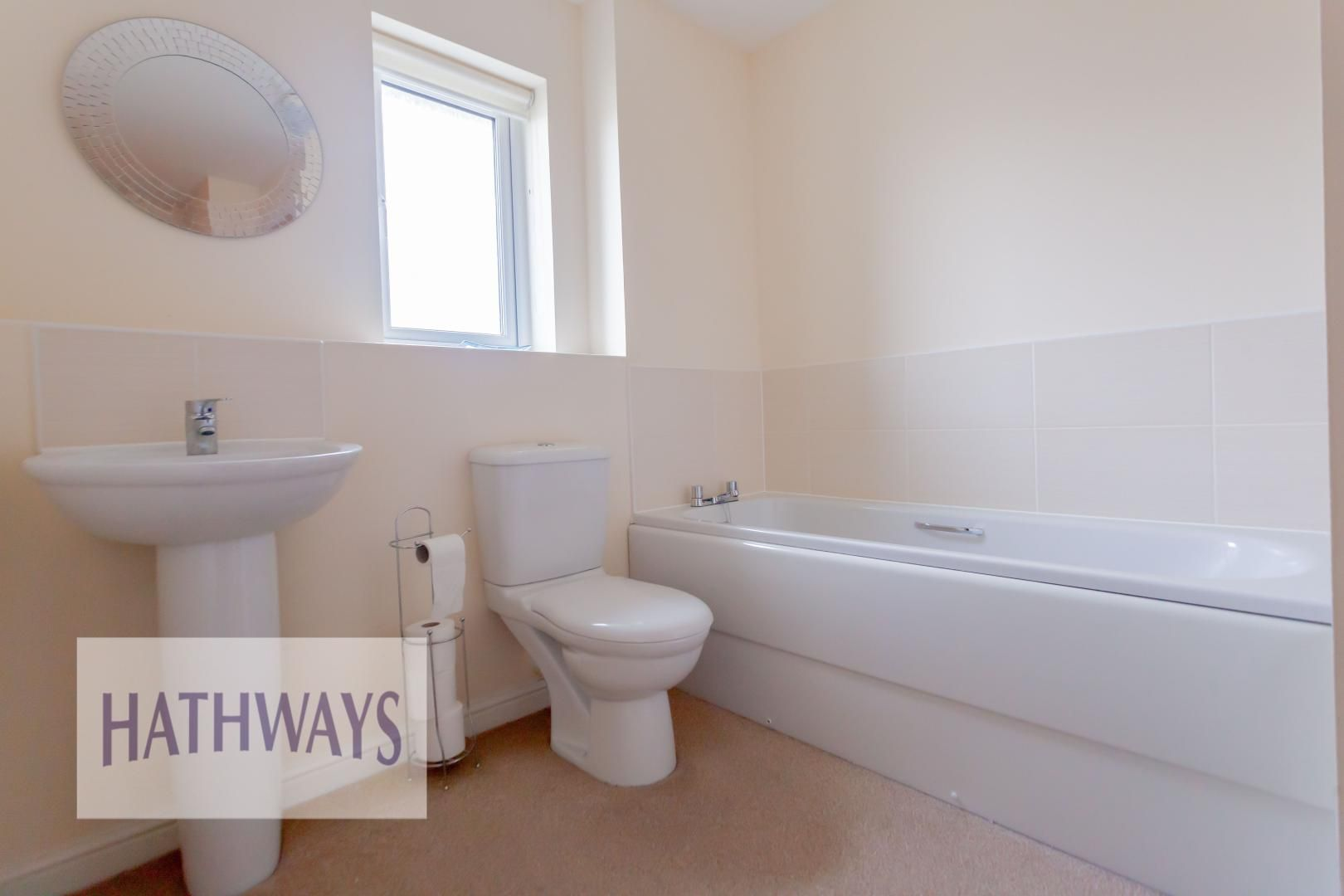 4 bed house for sale in Heol Y Groes  - Property Image 49