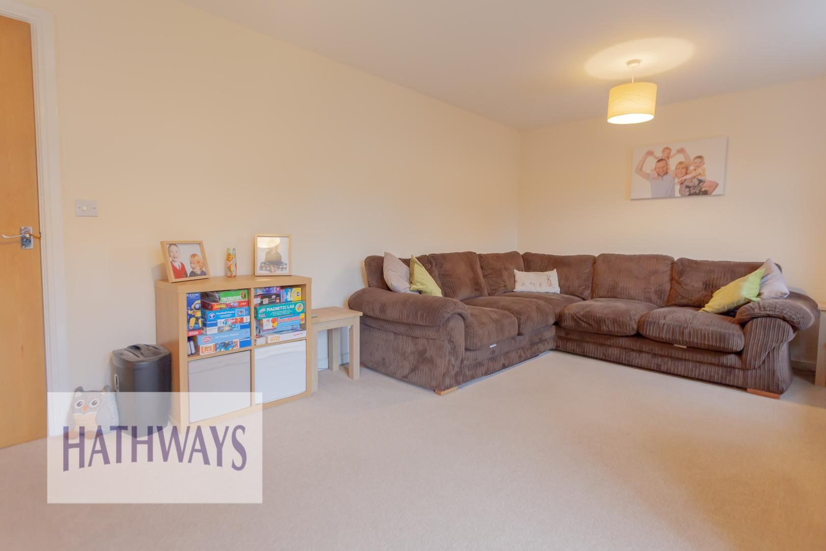 4 bed house for sale in Heol Y Groes  - Property Image 8