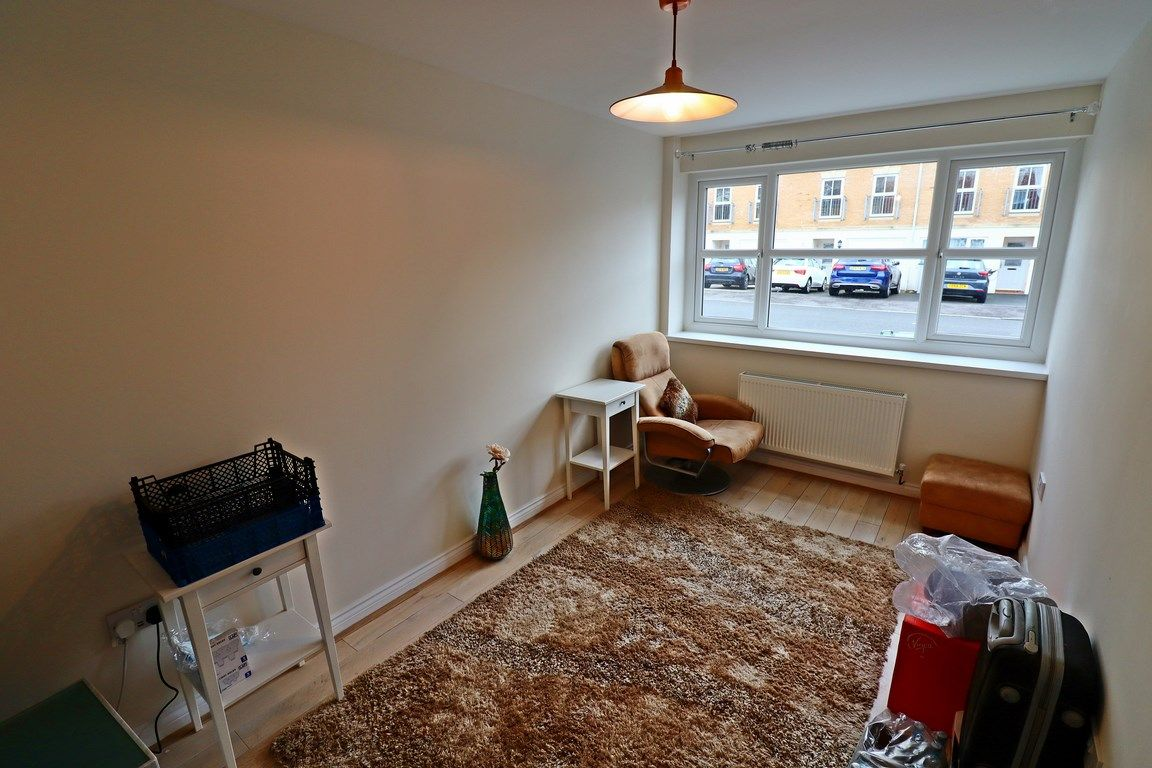 3 bed house for sale in Clos Springfield  - Property Image 5