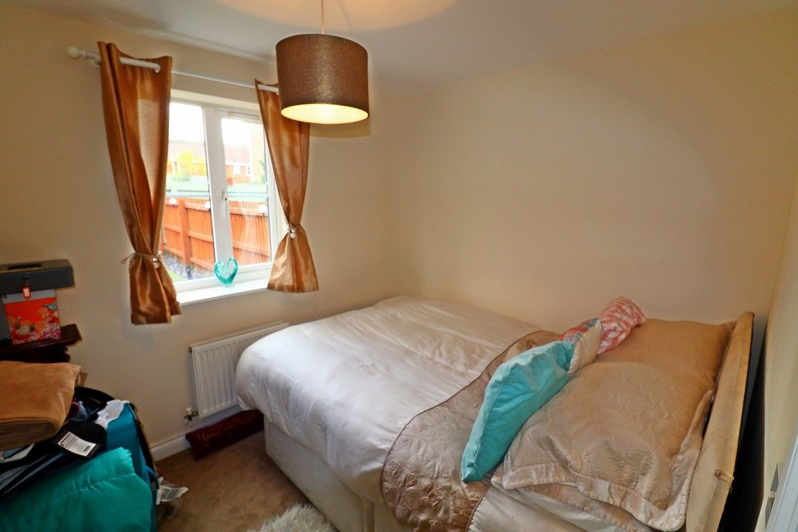 3 bed house for sale in Clos Springfield  - Property Image 7