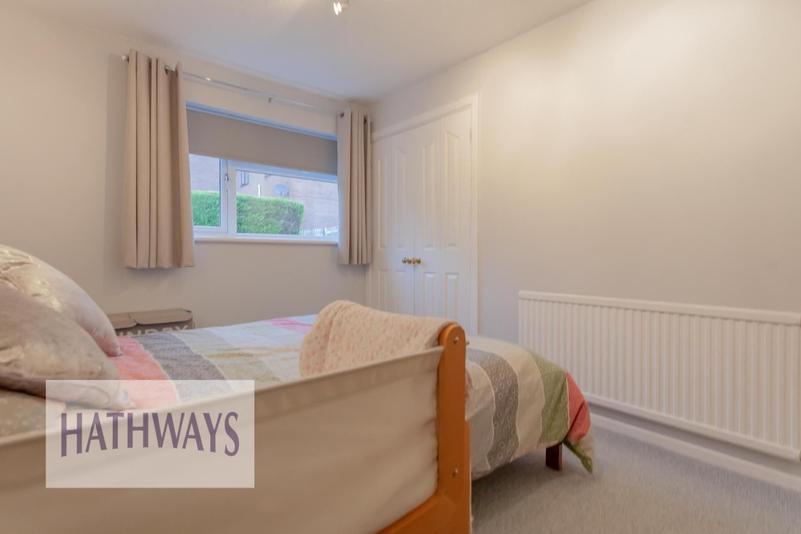 2 bed house for sale in Spring Grove  - Property Image 19