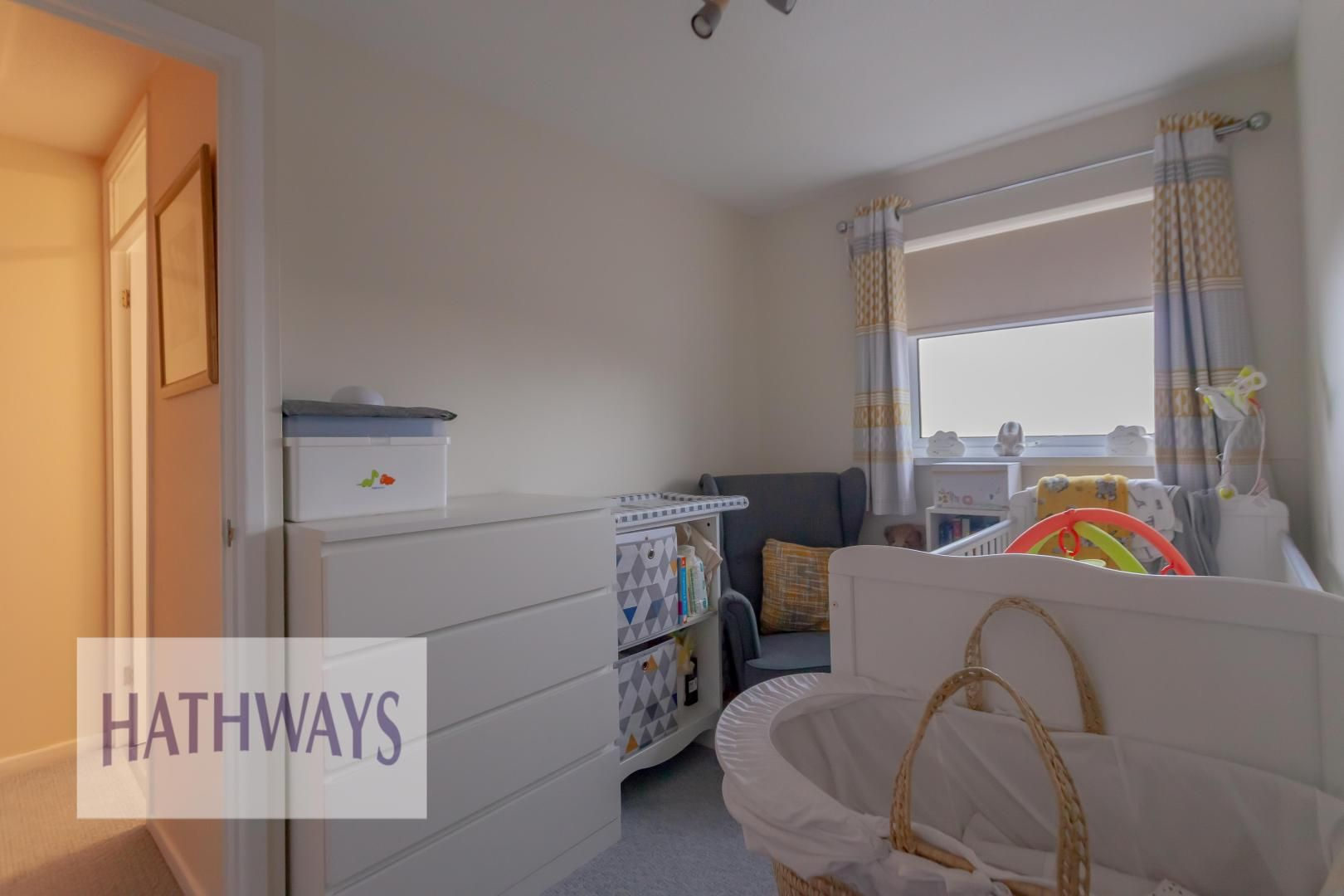 2 bed house for sale in Spring Grove 20