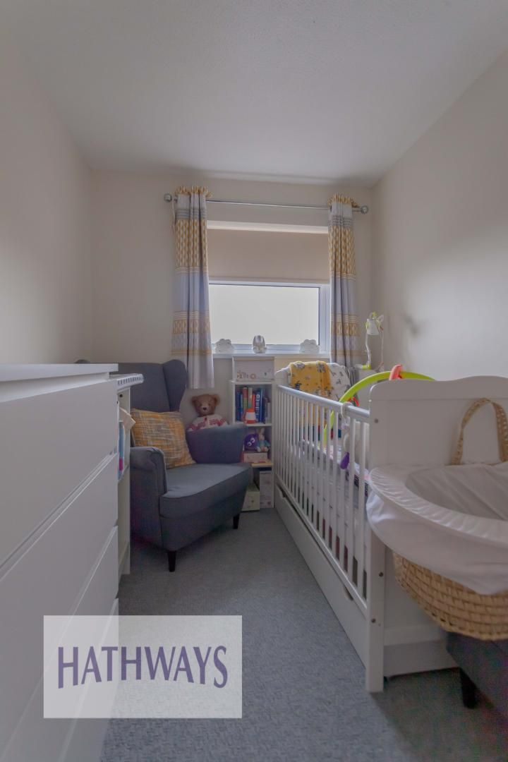2 bed house for sale in Spring Grove 21