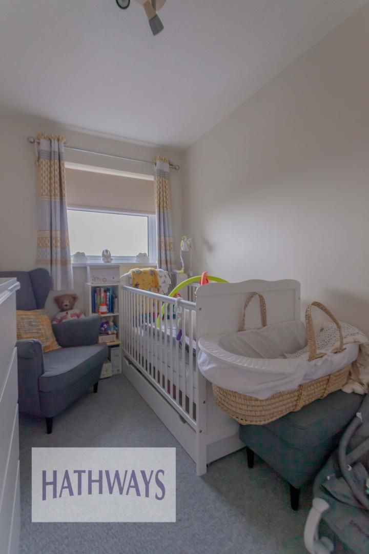 2 bed house for sale in Spring Grove 22