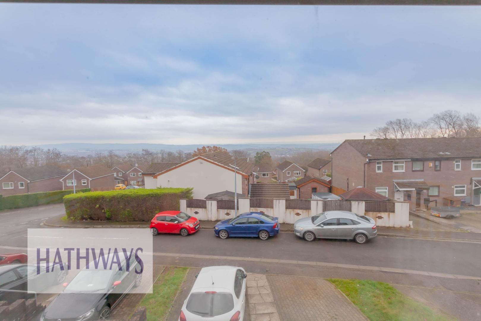 2 bed house for sale in Spring Grove 23