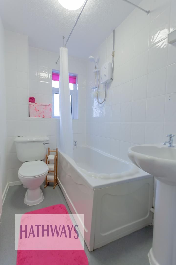 2 bed house for sale in Spring Grove  - Property Image 26
