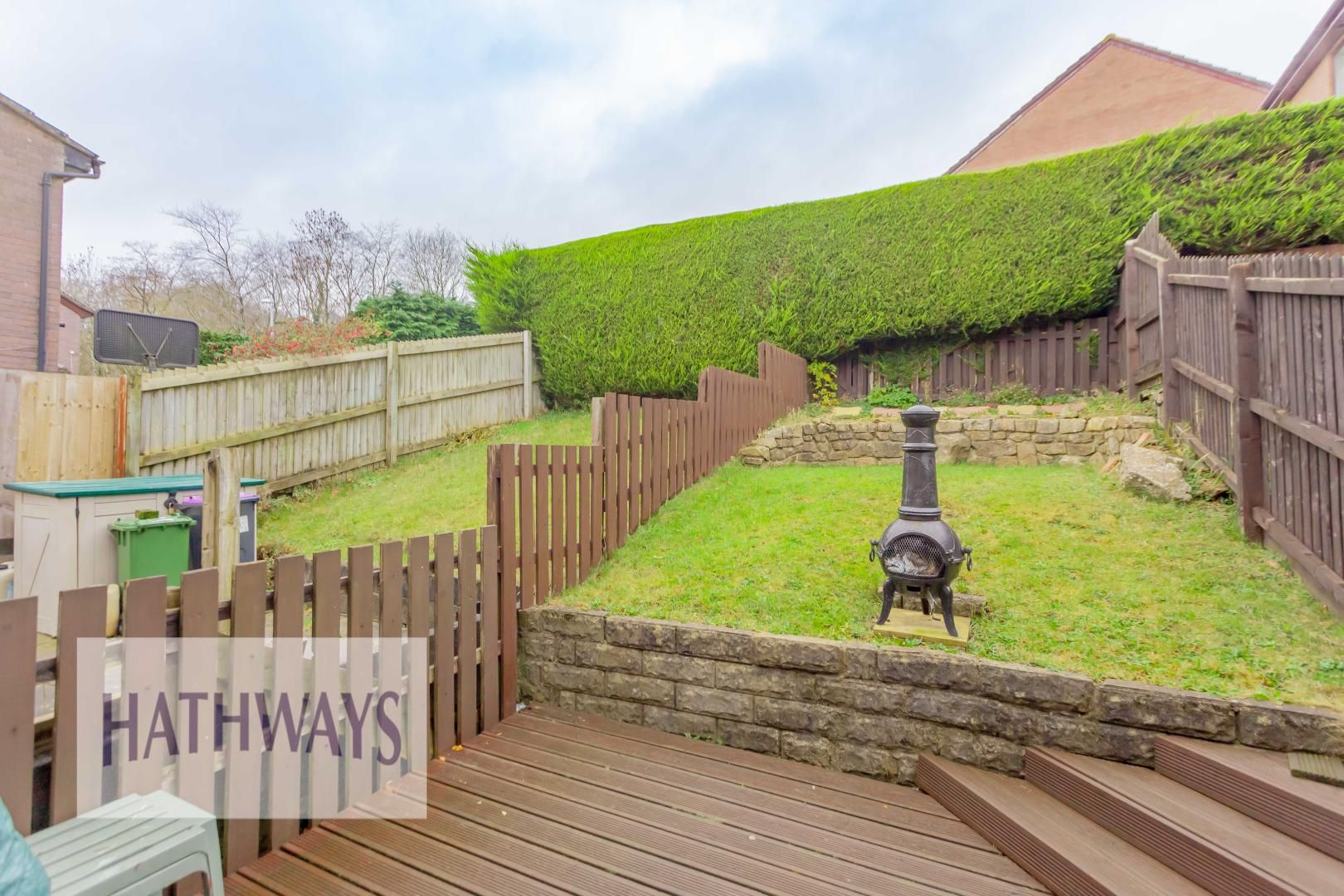 2 bed house for sale in Spring Grove  - Property Image 27