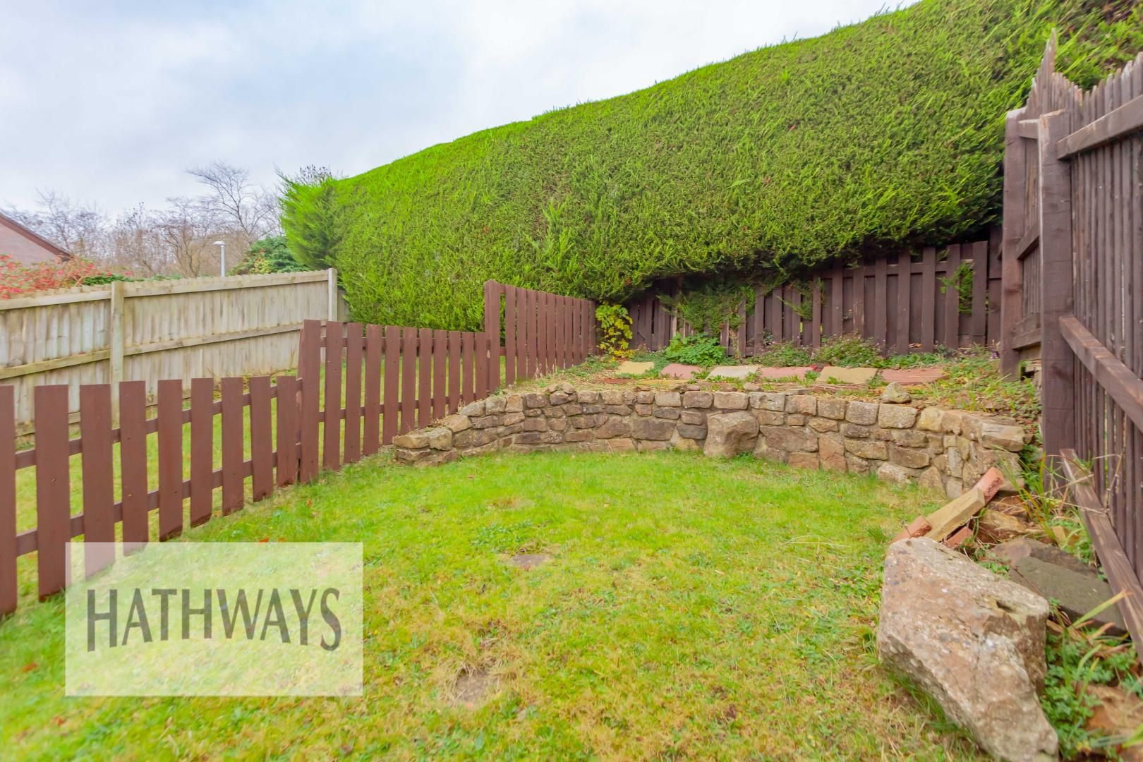 2 bed house for sale in Spring Grove  - Property Image 28