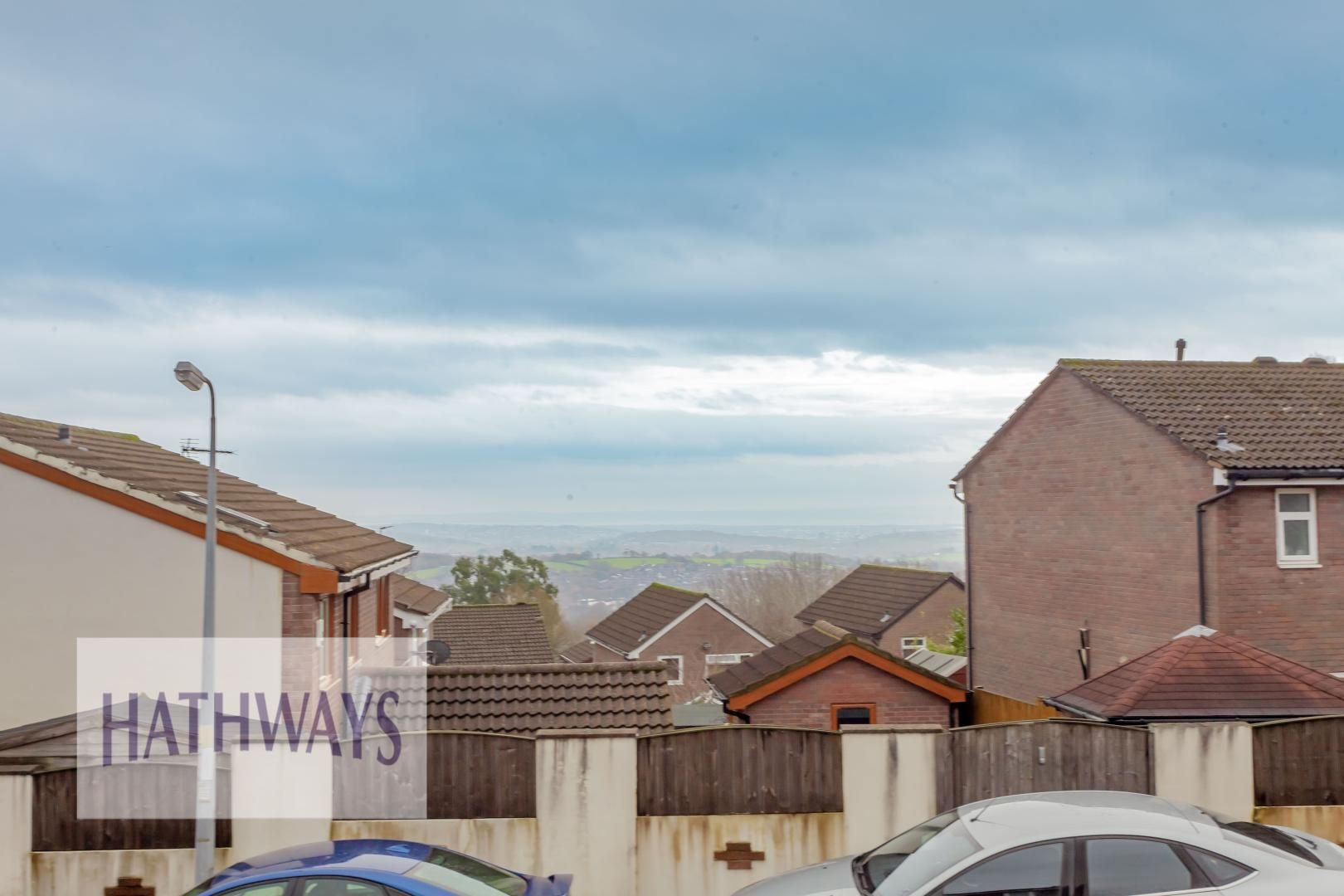 2 bed house for sale in Spring Grove  - Property Image 34