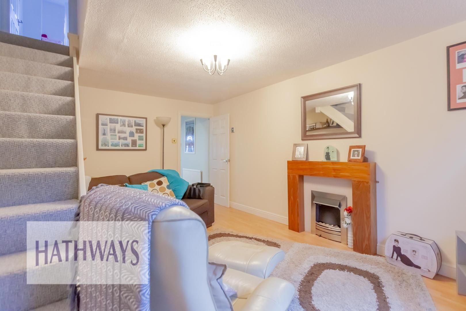 2 bed house for sale in Spring Grove 7