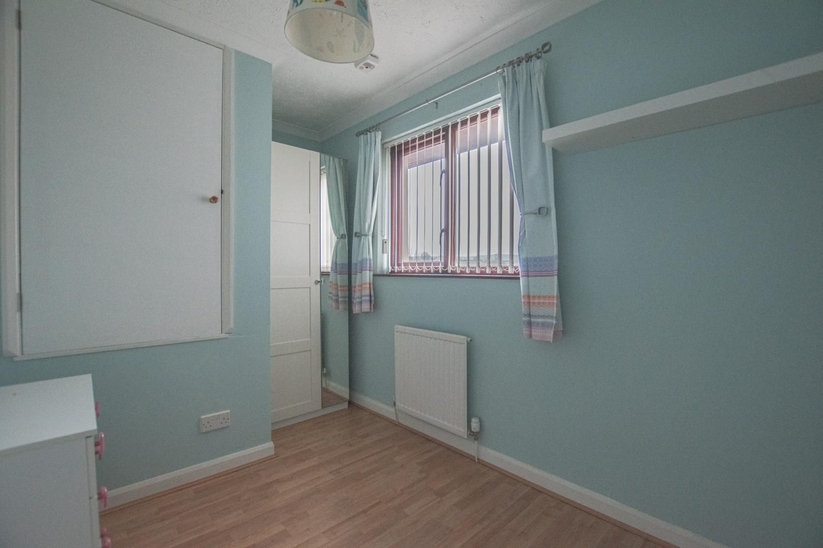 4 bed house to rent in Brooklea  - Property Image 24