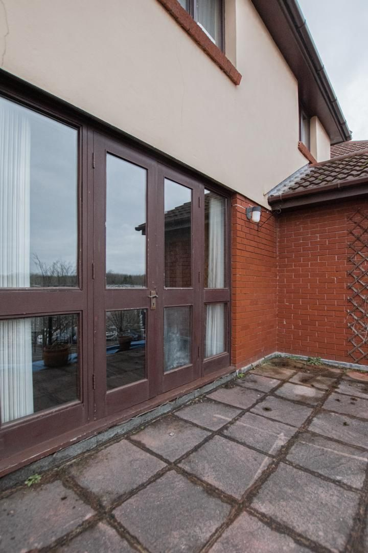 4 bed house to rent in Brooklea  - Property Image 46