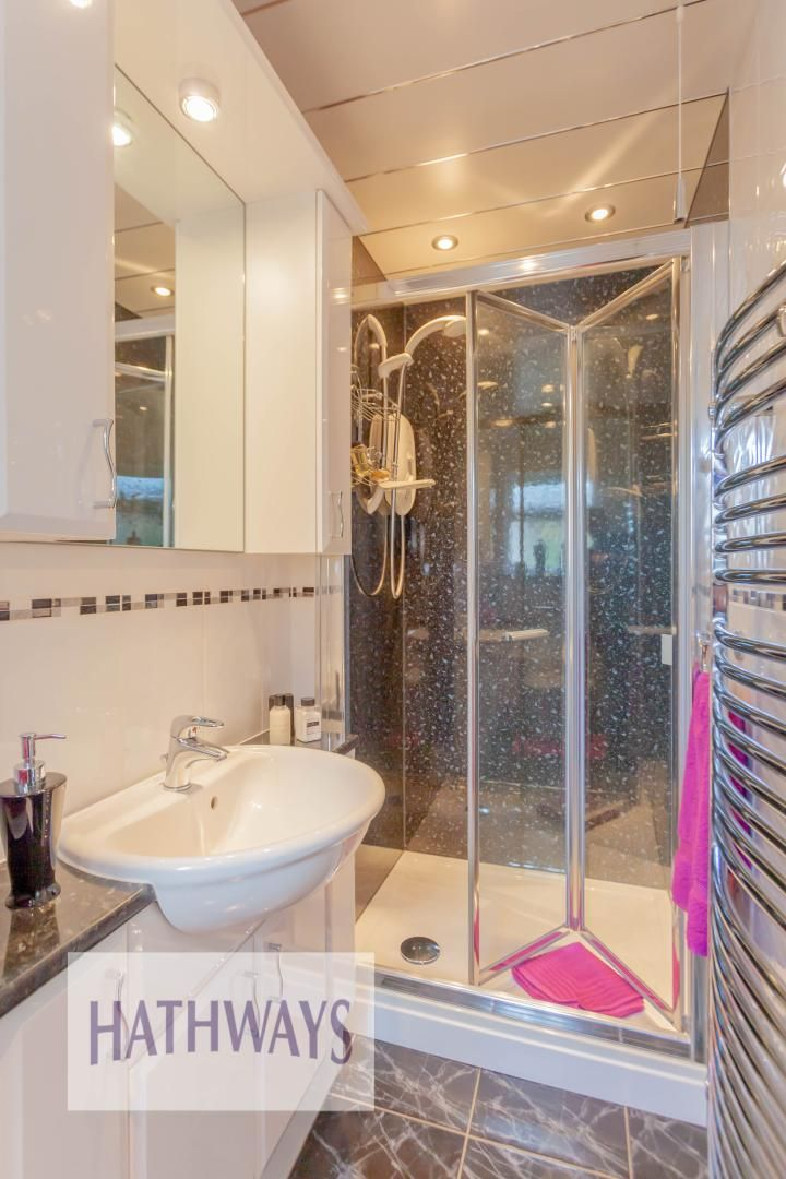4 bed house for sale in The Alders 21