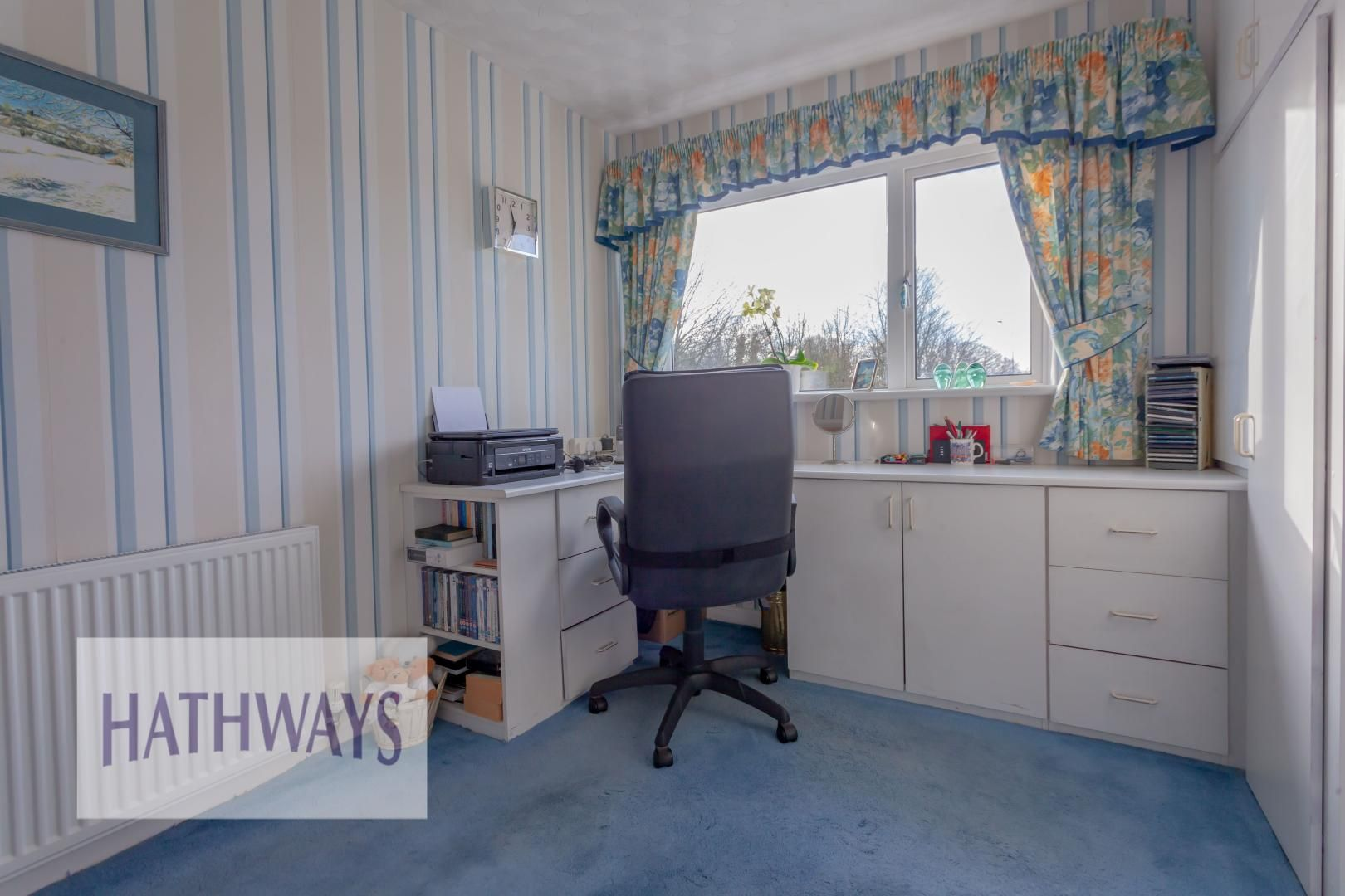 4 bed house for sale in The Alders 23