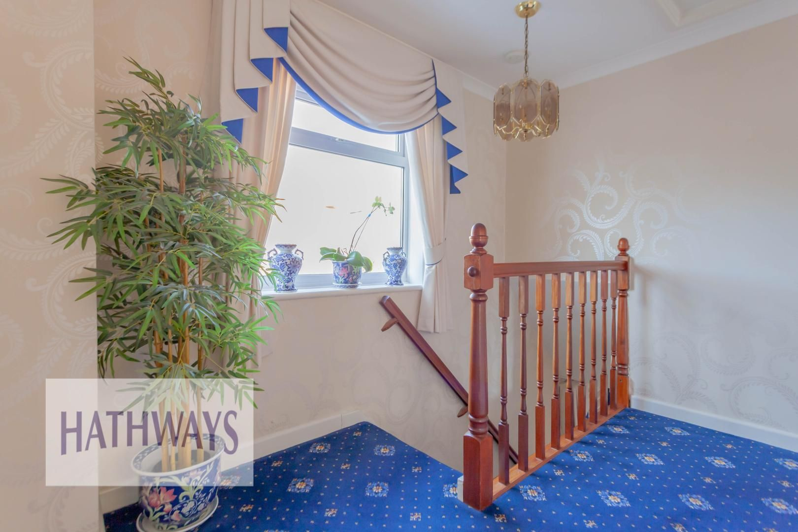 4 bed house for sale in The Alders 26