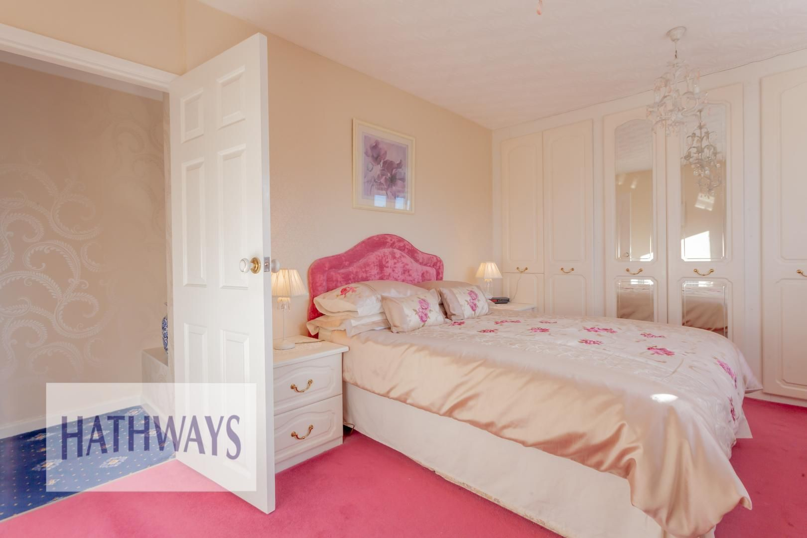 4 bed house for sale in The Alders 27