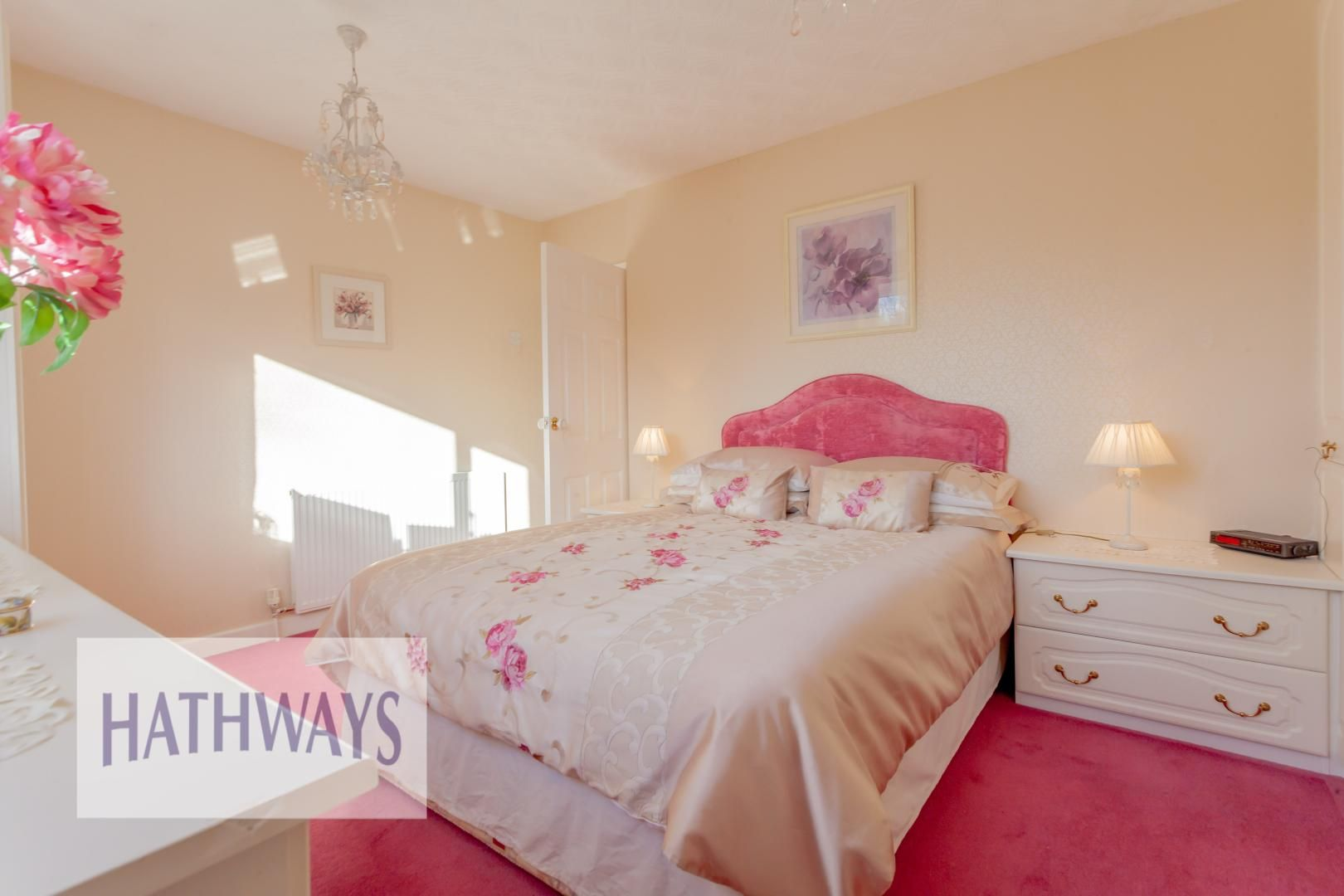 4 bed house for sale in The Alders 28