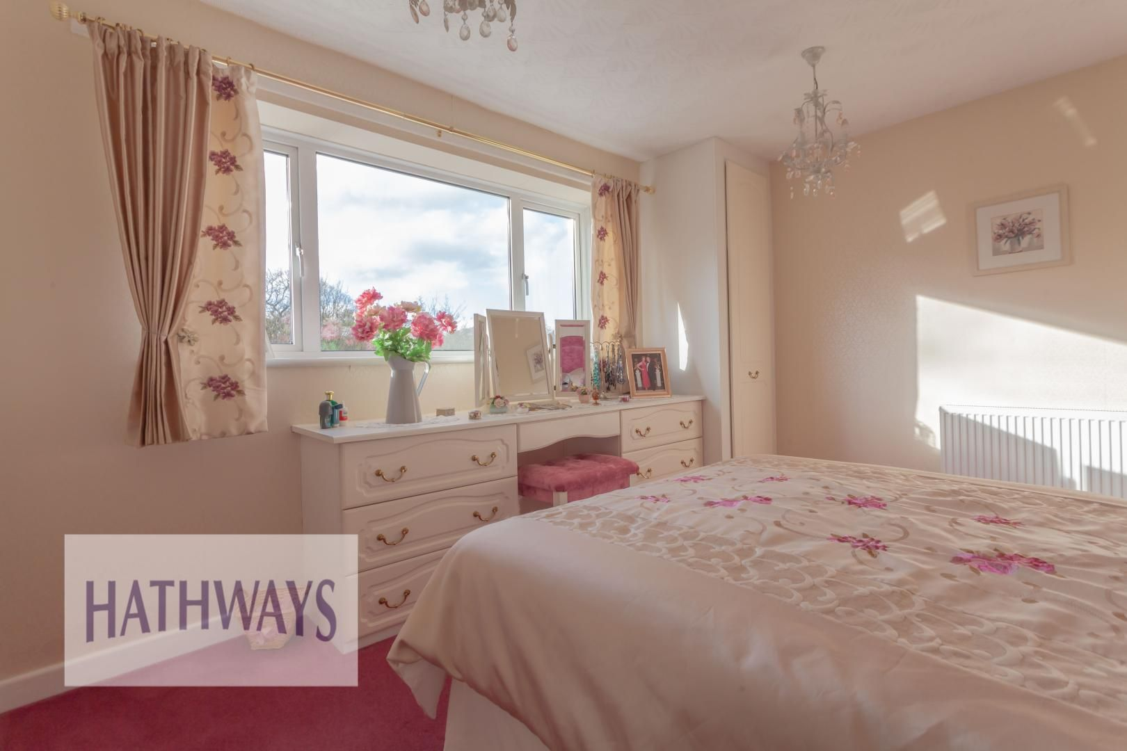 4 bed house for sale in The Alders 29